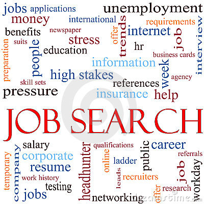 job-search-word-cloud-concept-22673656